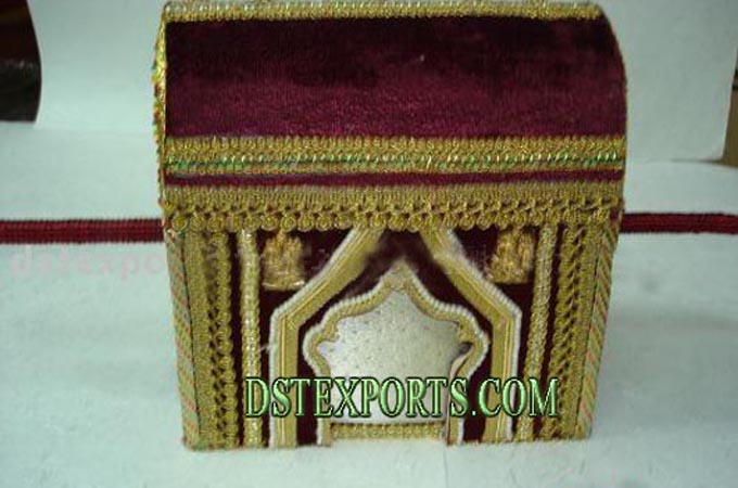 Wedding New Designer Small Doli