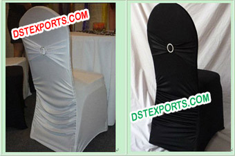 Latest Bukhled Chair Covers For Wedding Hall