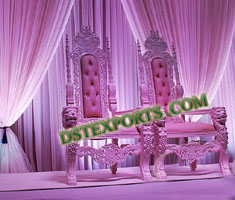 INDIAN WEDDING EXCLUSIVE CHAIRS